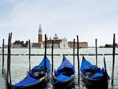workshop fotografico a Venezia