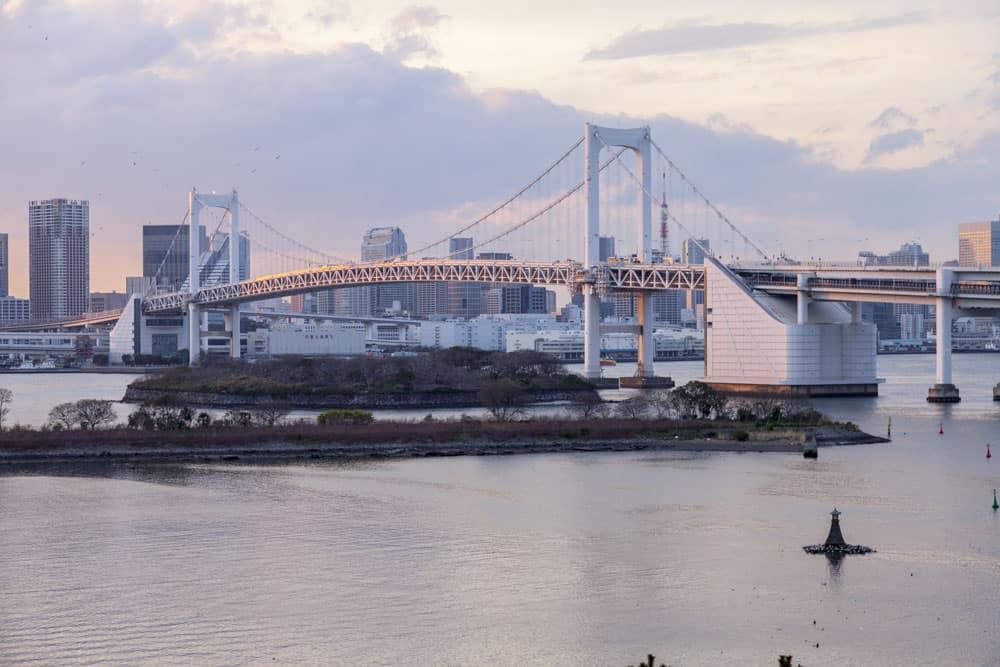 viaggio fotografico Giappone novembre 2018 7