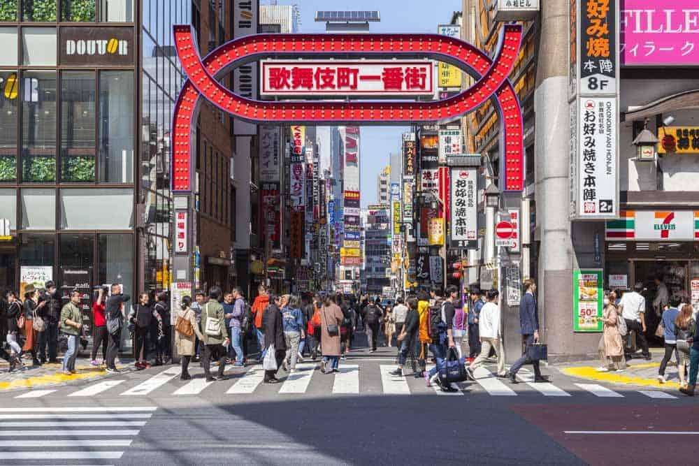 viaggio fotografico Giappone novembre 2018 10