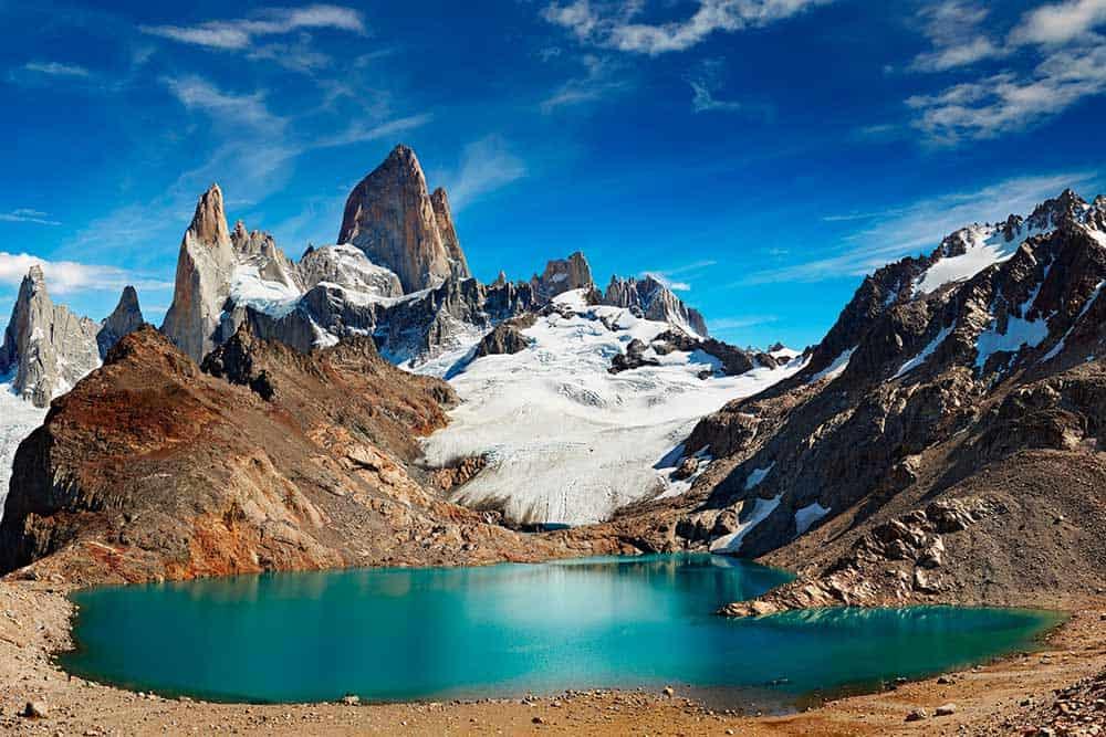 viaggio fotografico in Argentina 5