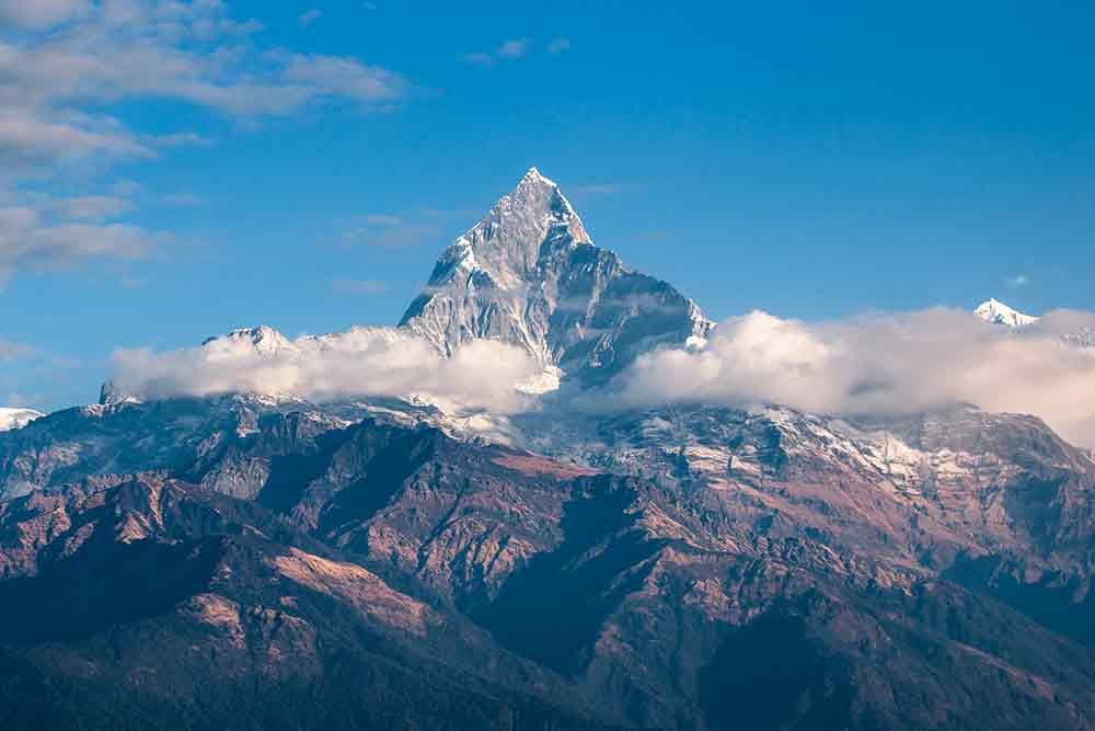 viaggio-fotografico-Nepal-1