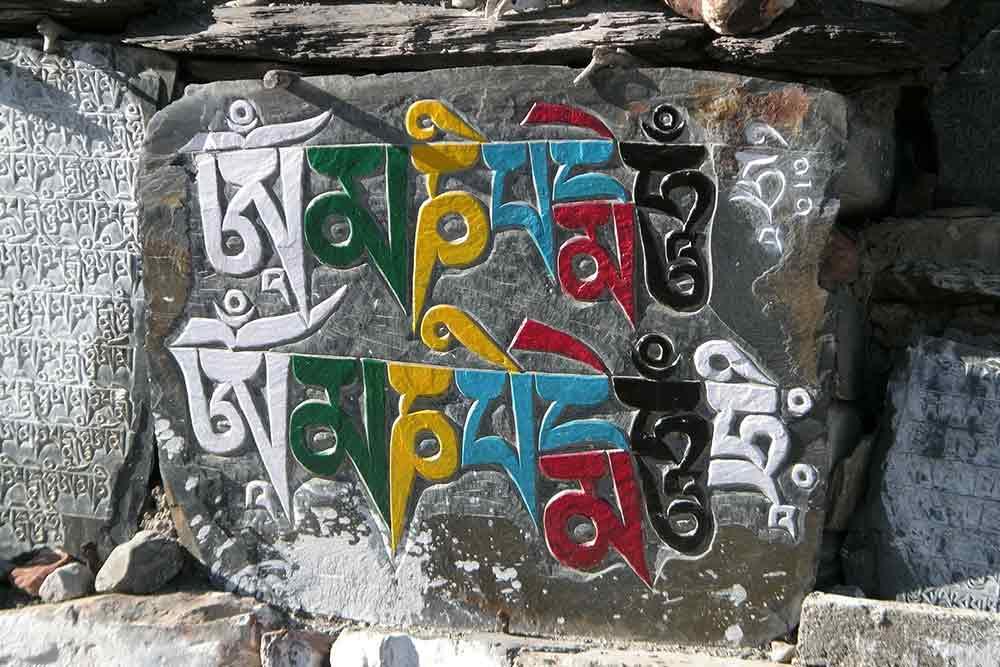 viaggio-fotografico-Nepal-7