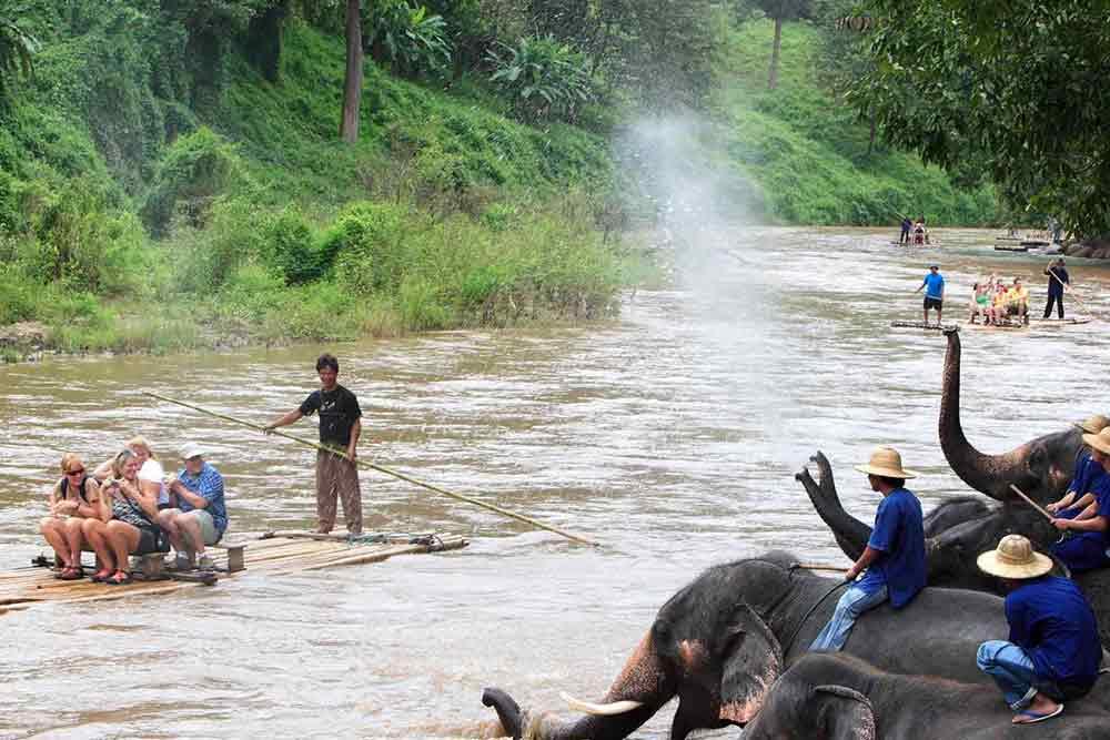 viaggio-fotografico-Thailandia-10