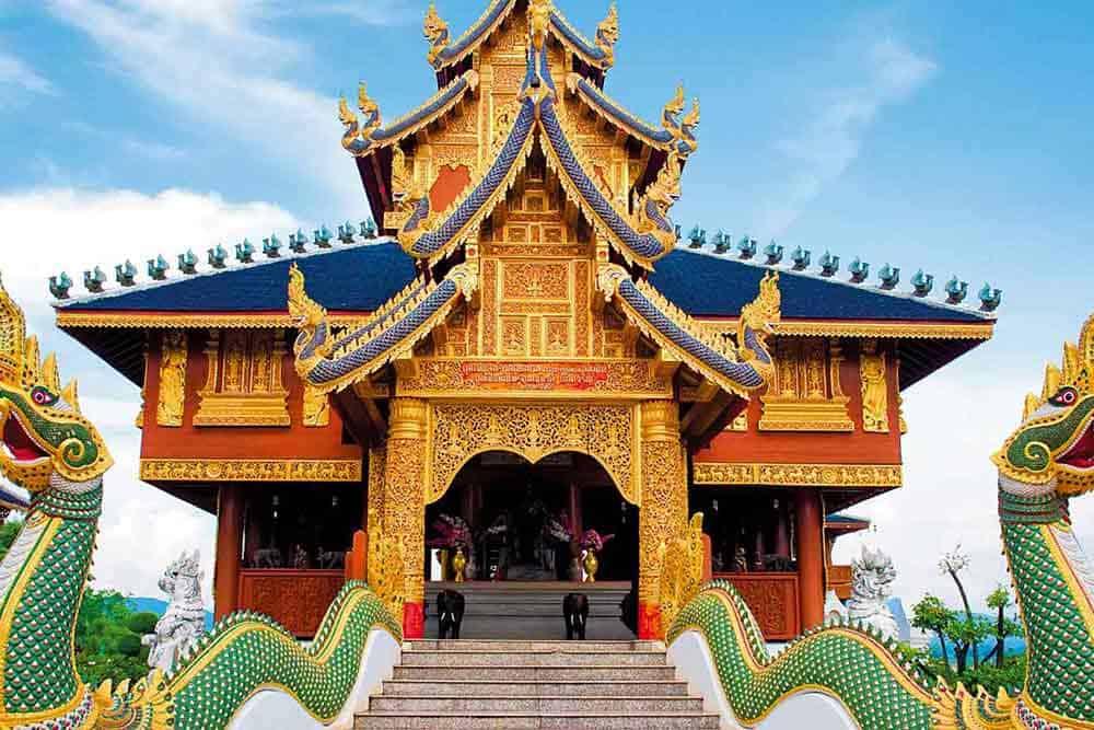 viaggio-fotografico-Thailandia-3