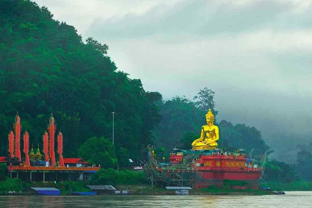 viaggio-fotografico-Thailandia-5