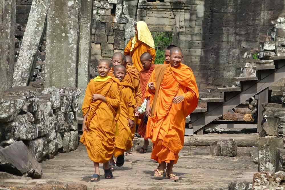 viaggio-fotografico-in-Cambogia-3