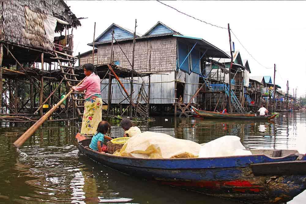 viaggio-fotografico-in-Cambogia-4