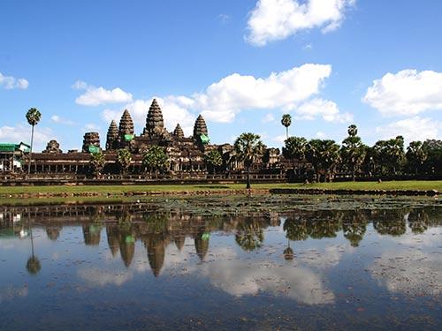 viaggio-fotografico-in-Cambogia