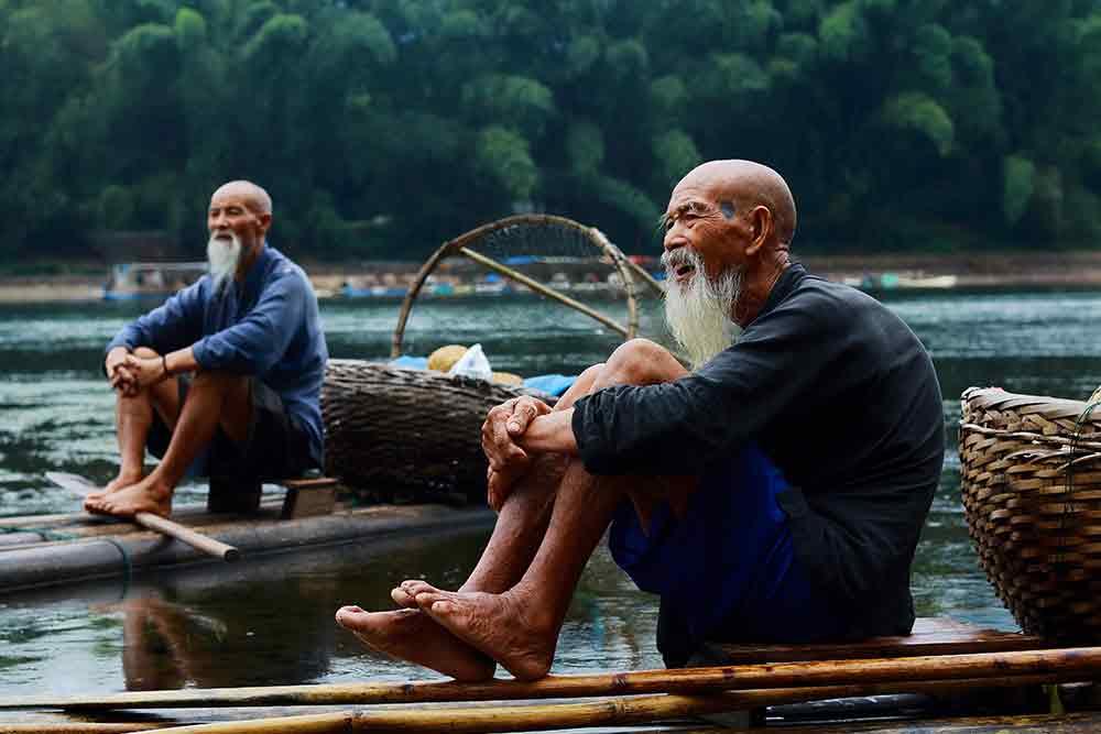 viaggio-fotografico-in-Cina-13