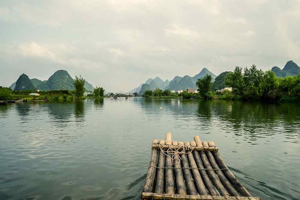 viaggio-fotografico-in-Cina-15