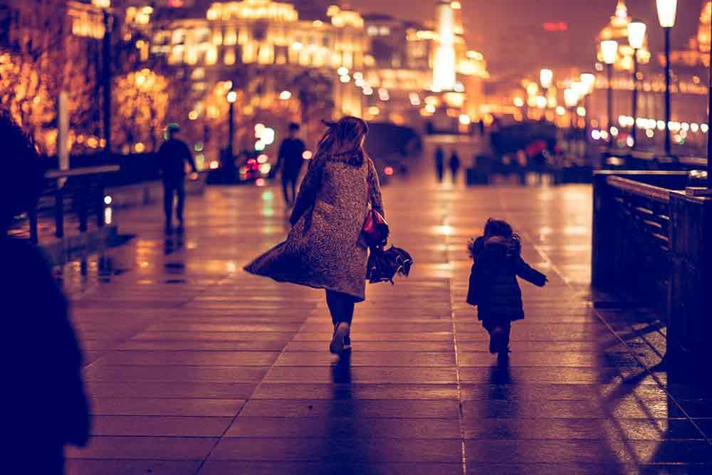 viaggio-fotografico-in-Cina-16