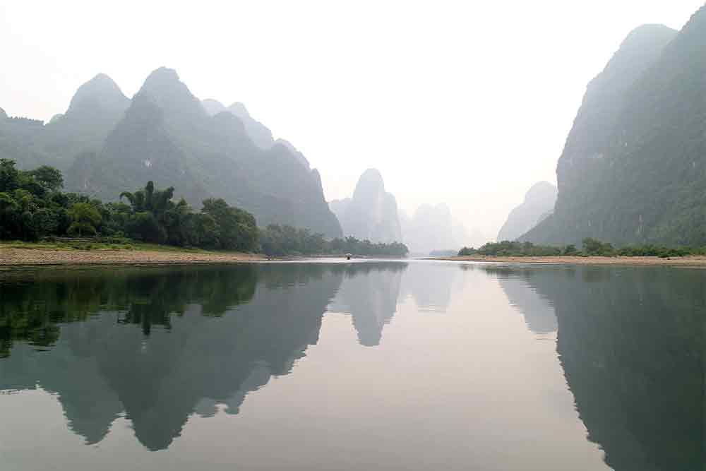 viaggio-fotografico-in-Cina-17