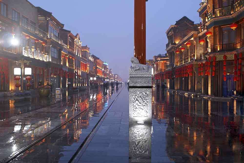 viaggio-fotografico-in-Cina-18
