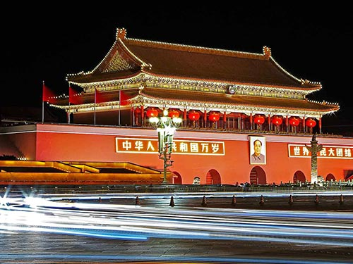 viaggio-fotografico-in-Cina-3