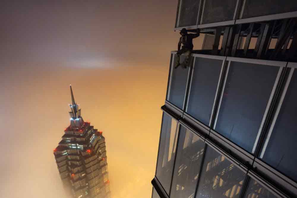 viaggio-fotografico-in-Cina-9