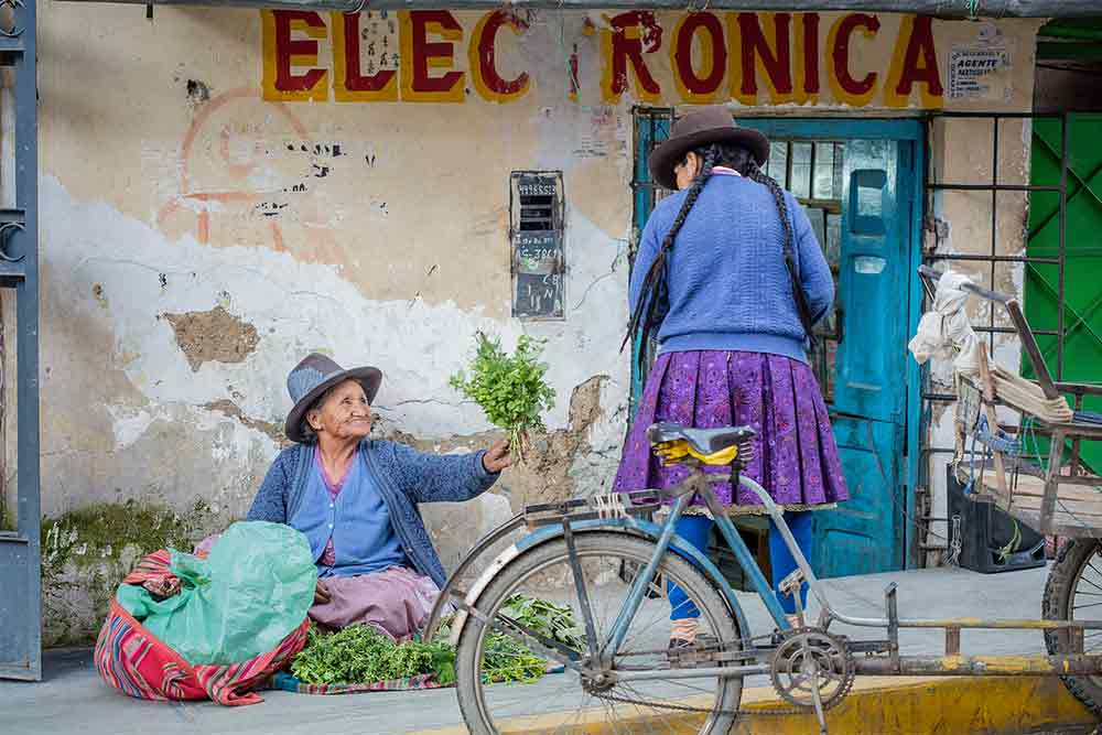 viaggio-fotografico-in-Perù-3