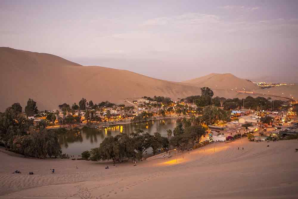 viaggio-fotografico-in-Perù-4