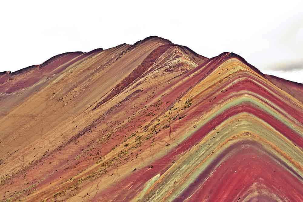 viaggio-fotografico-in-Perù-5