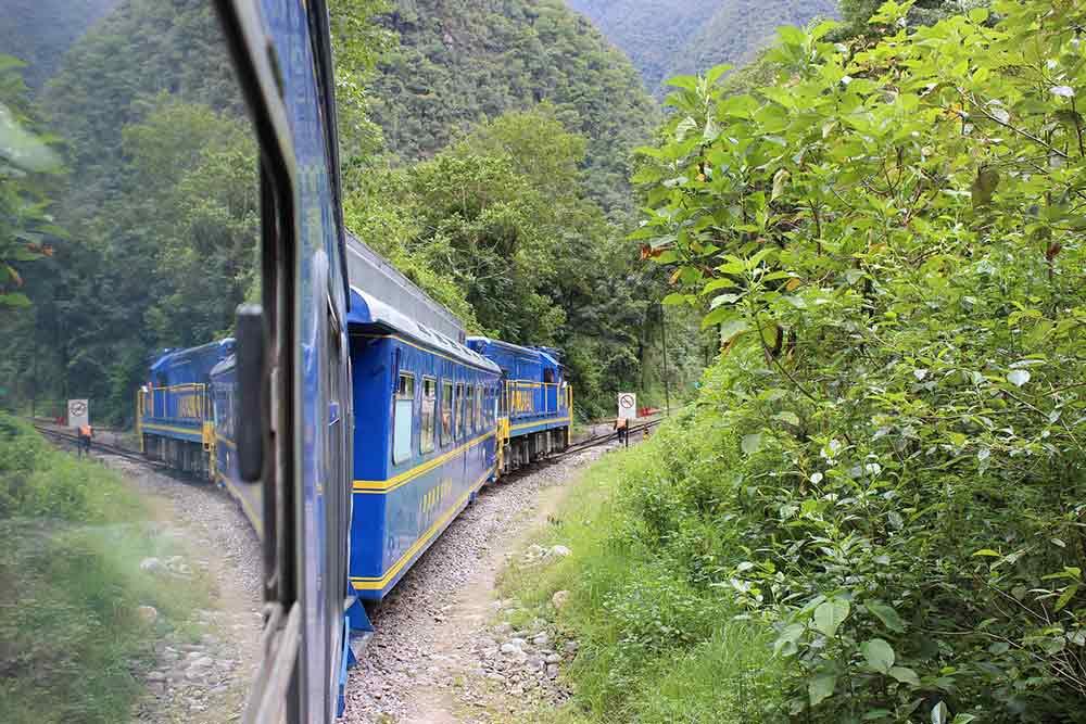 viaggio-fotografico-in-Perù-7