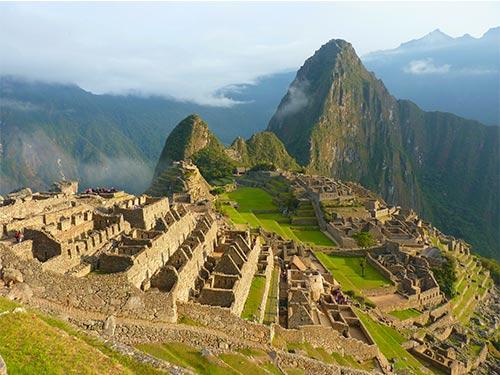 viaggio-fotografico-in-Perù-1
