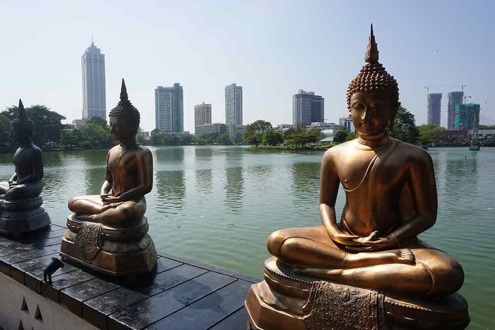 viaggio-fotografico-in-Sri-Lanka-10