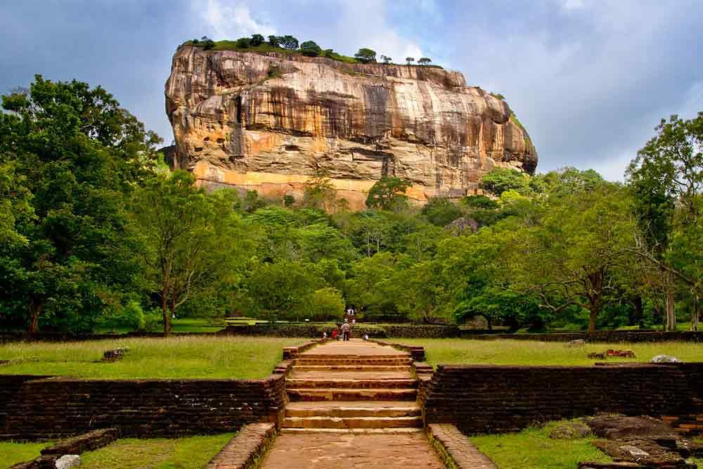 viaggio-fotografico-in-Sri-Lanka-6