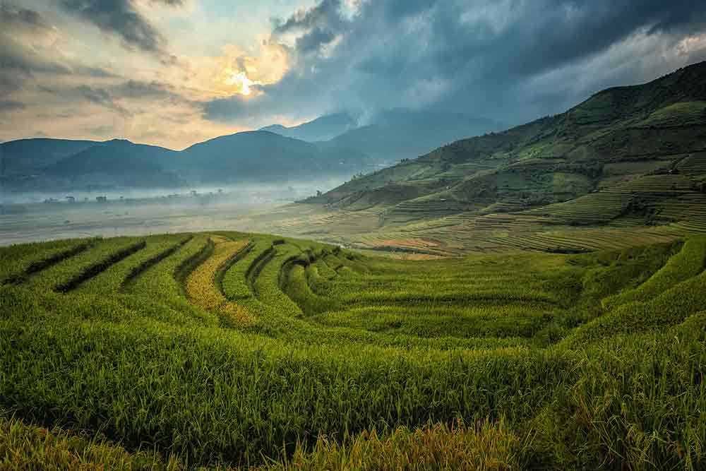 viaggio-fotografico-in-Vietnam-10