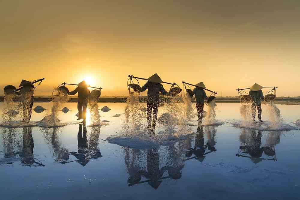 viaggio-fotografico-in-Vietnam-16