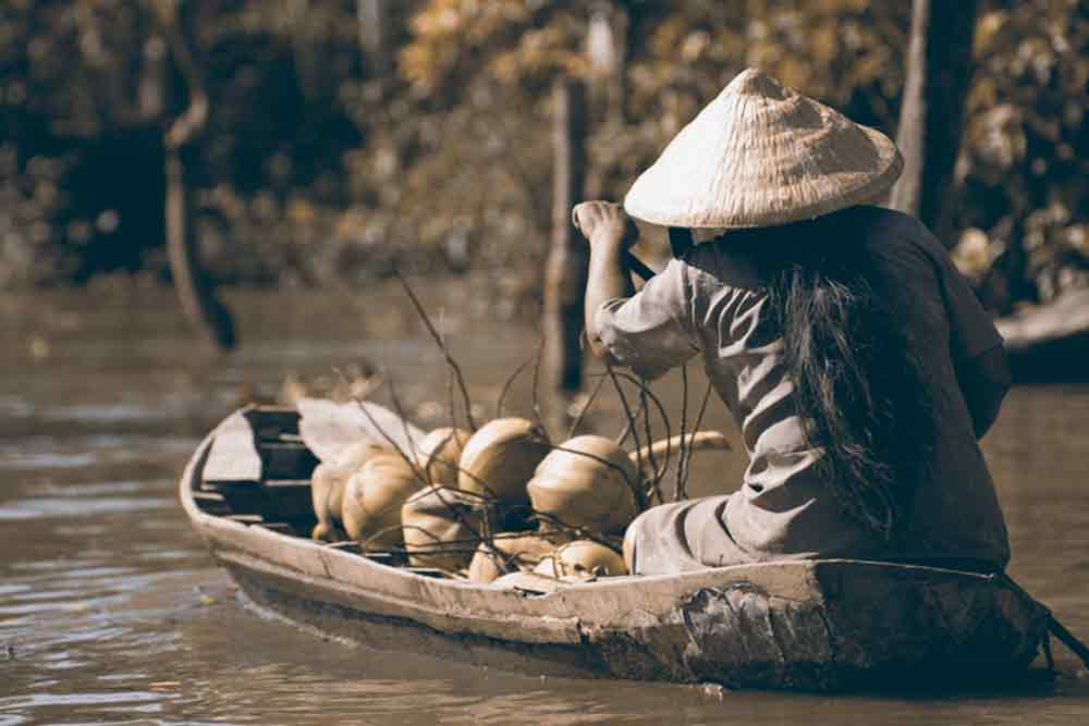 viaggio-fotografico-in-Vietnam-21a