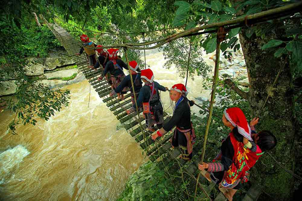 viaggio-fotografico-in-Vietnam-23