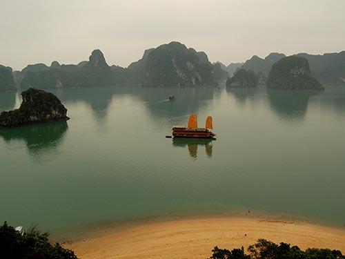 viaggio-fotografico-in-Vietnam-8