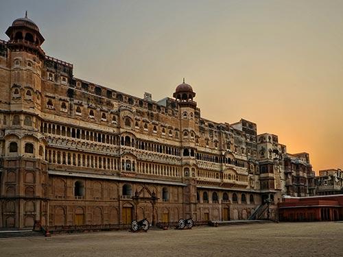 viaggio-fotografico-in-Rajasthan-10