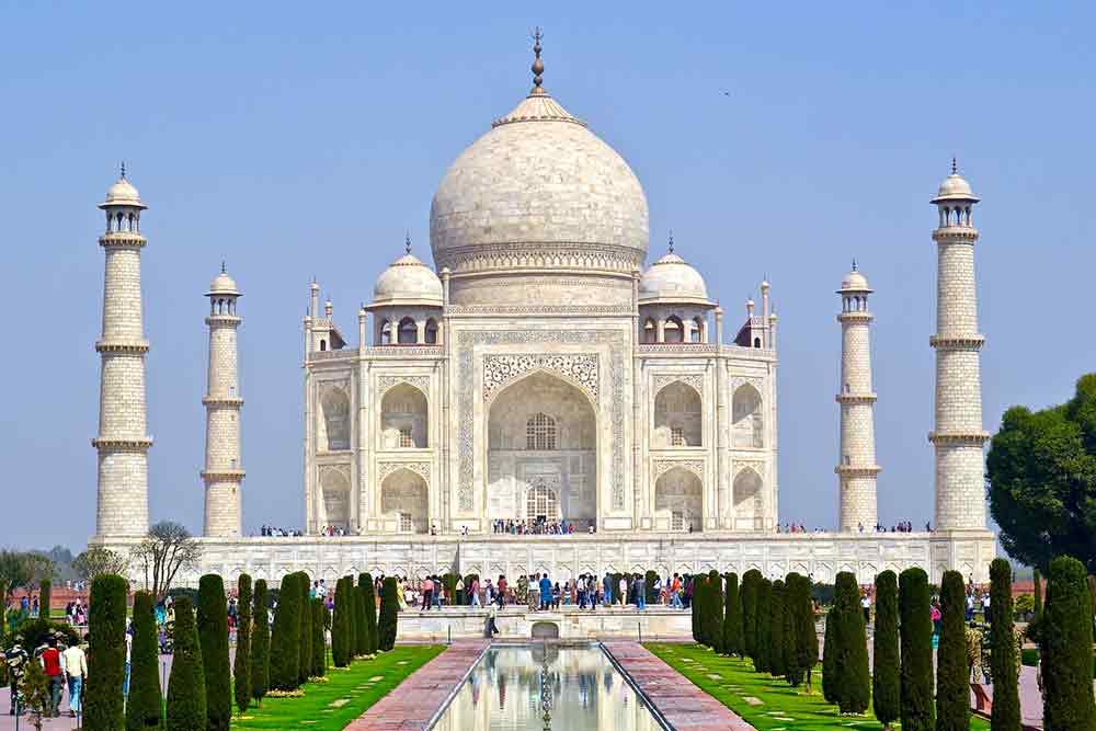 viaggio-fotografico-in-Rajasthan-13