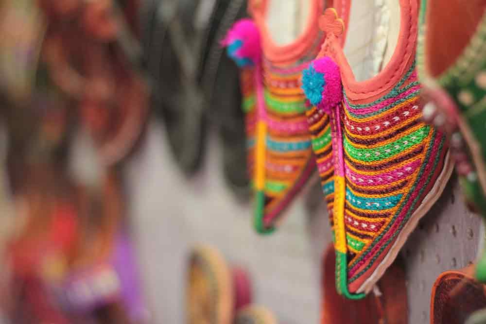 viaggio-fotografico-in-Rajasthan-14
