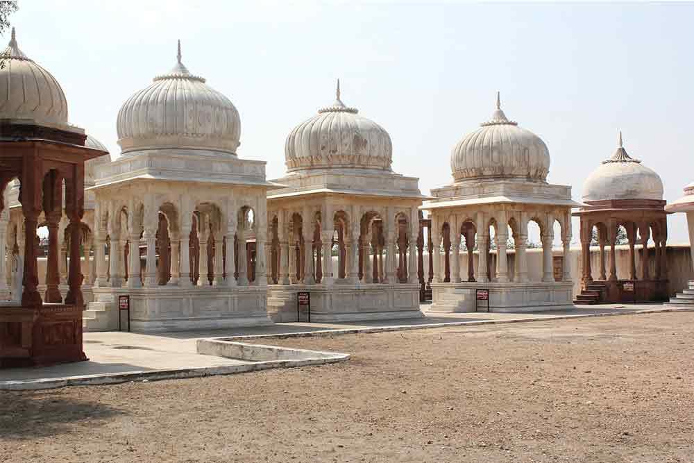 viaggio-fotografico-in-Rajasthan-15