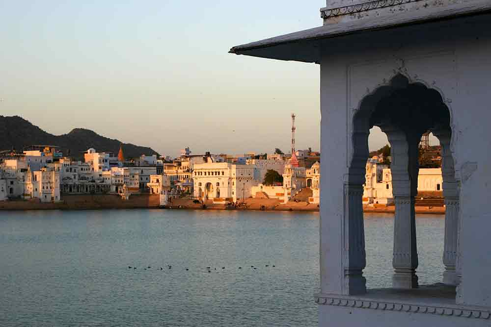 viaggio-fotografico-in-Rajasthan-19