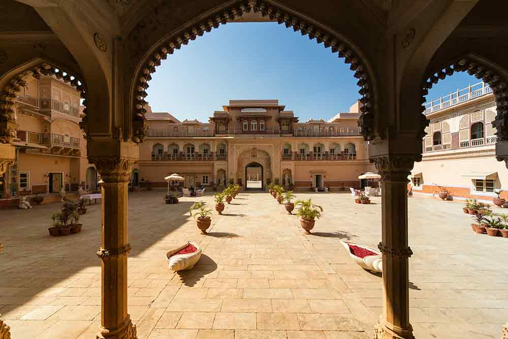 viaggio-fotografico-in-Rajasthan-4