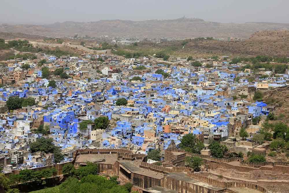viaggio-fotografico-in-Rajasthan-6