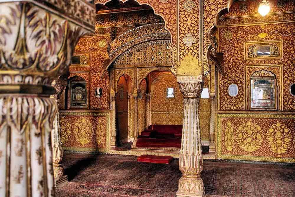 viaggio-fotografico-in-Rajasthan-7