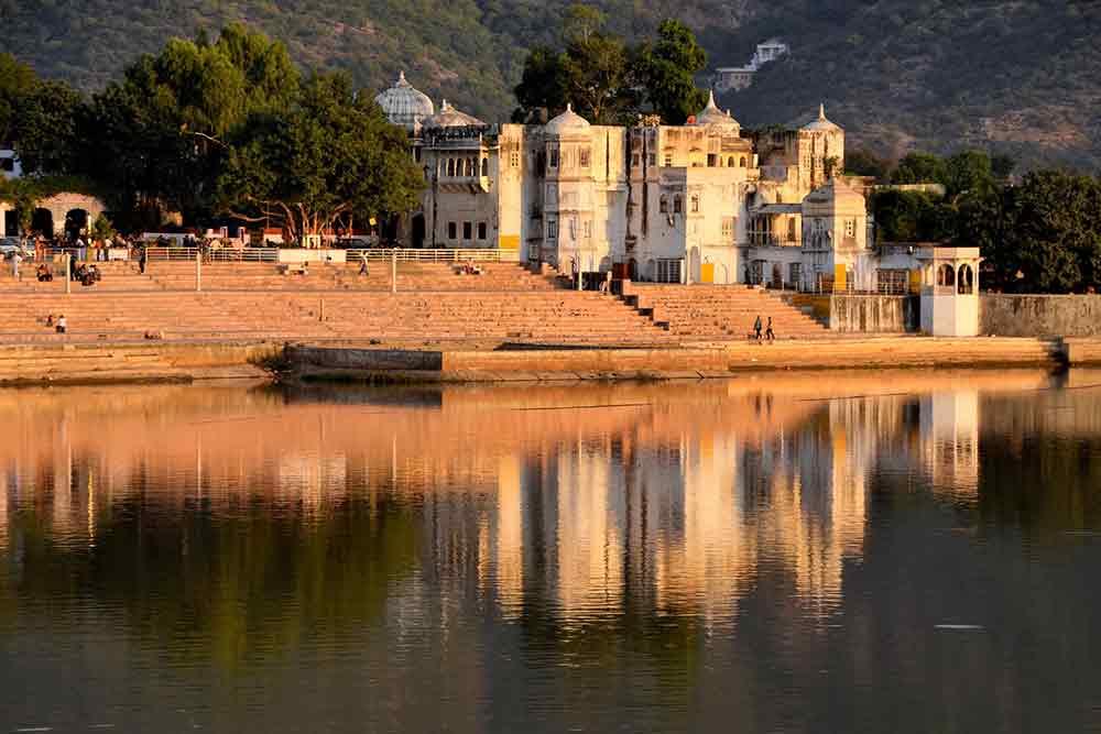 viaggio-fotografico-in-Rajasthan-8