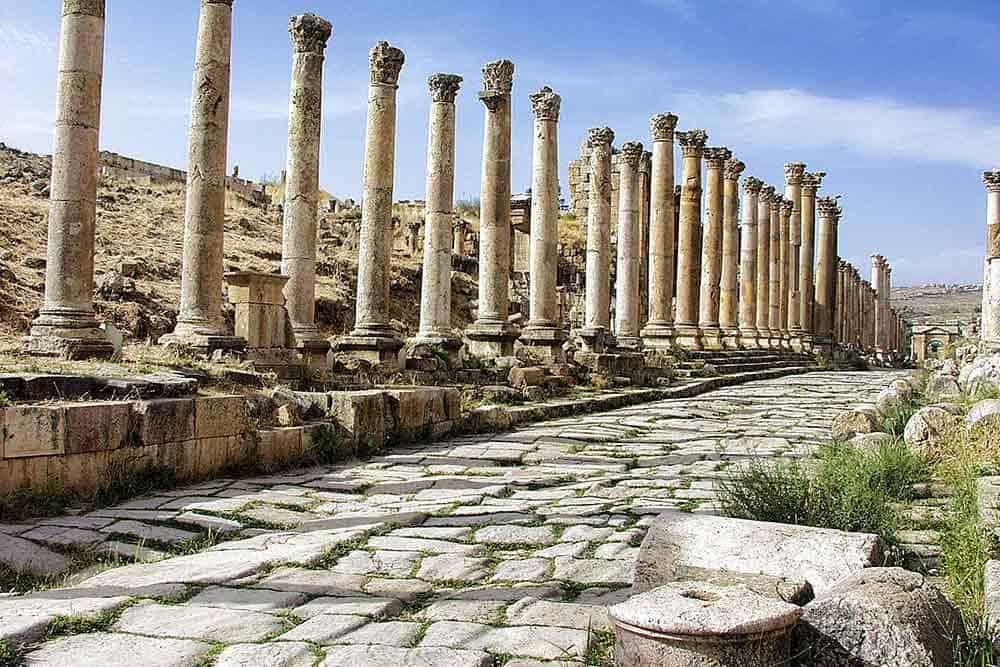 viaggio-fotografico-Giordania-1