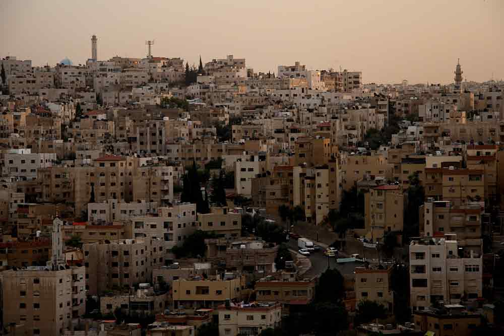 viaggio-fotografico-Giordania-2