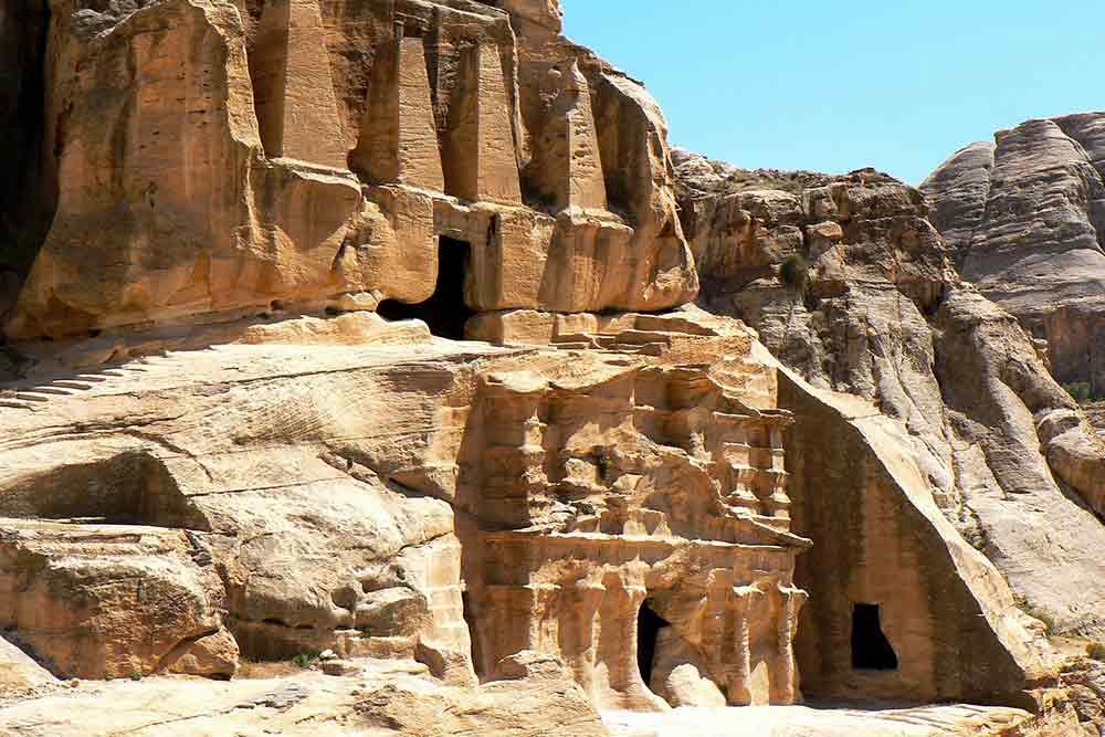 viaggio-fotografico-Giordania-3