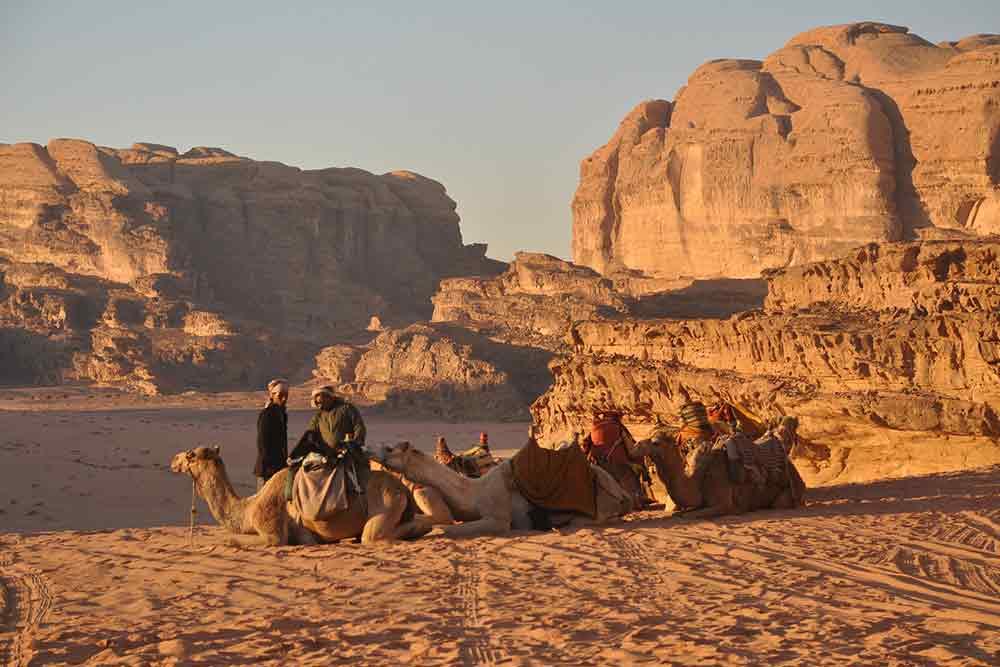 viaggio-fotografico-Giordania-4