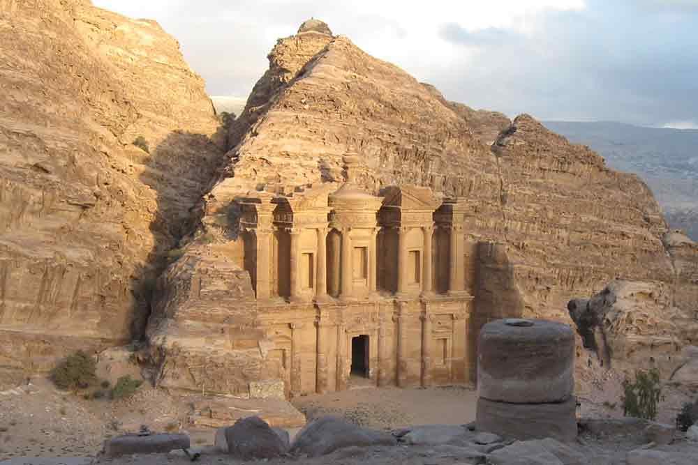 viaggio-fotografico-Giordania-5