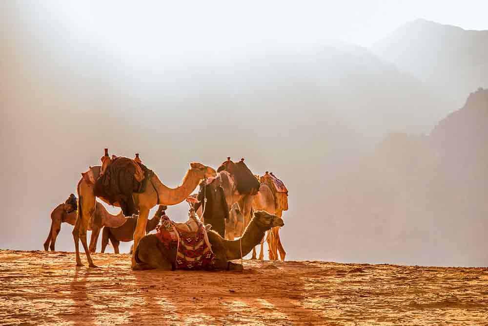 viaggio-fotografico-Giordania-6
