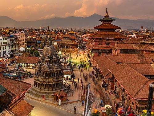 viaggio-fotografico-in-Nepal-500