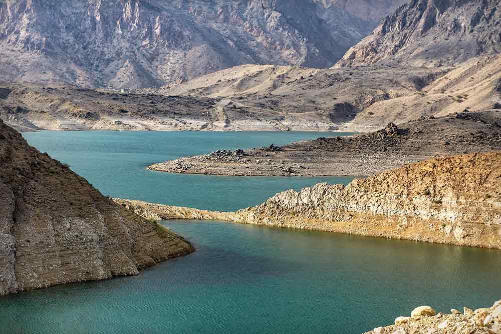viaggio-fotografico-in-Oman-3