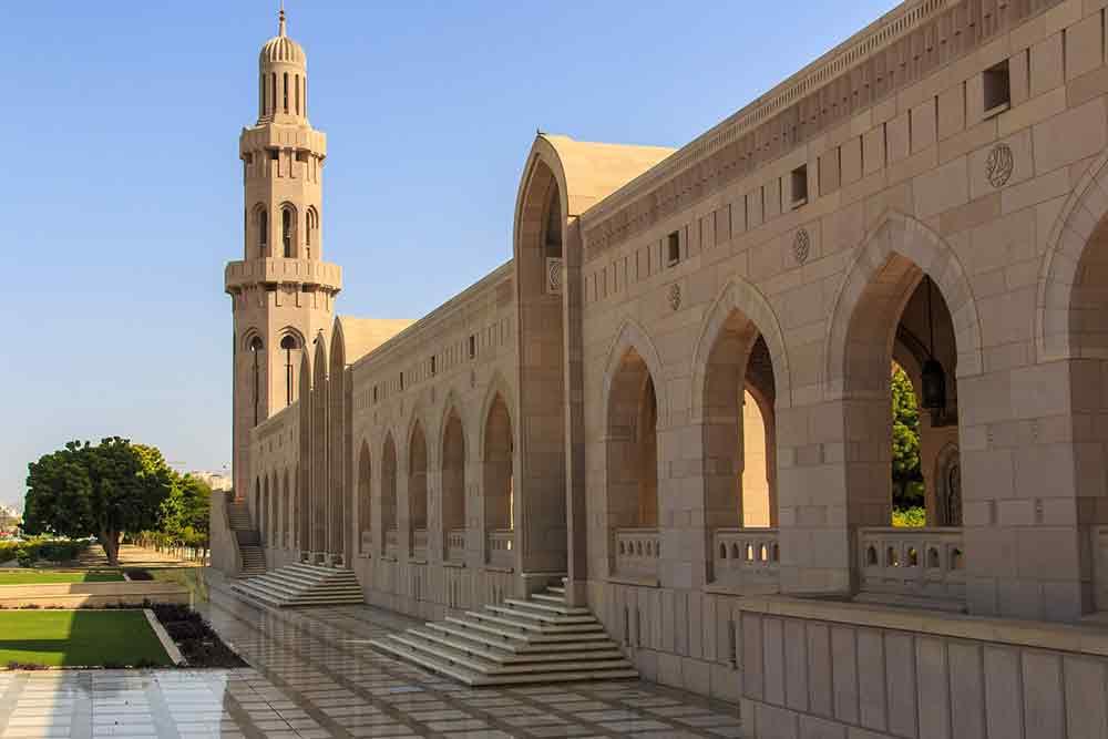 viaggio-fotografico-in-Oman-4