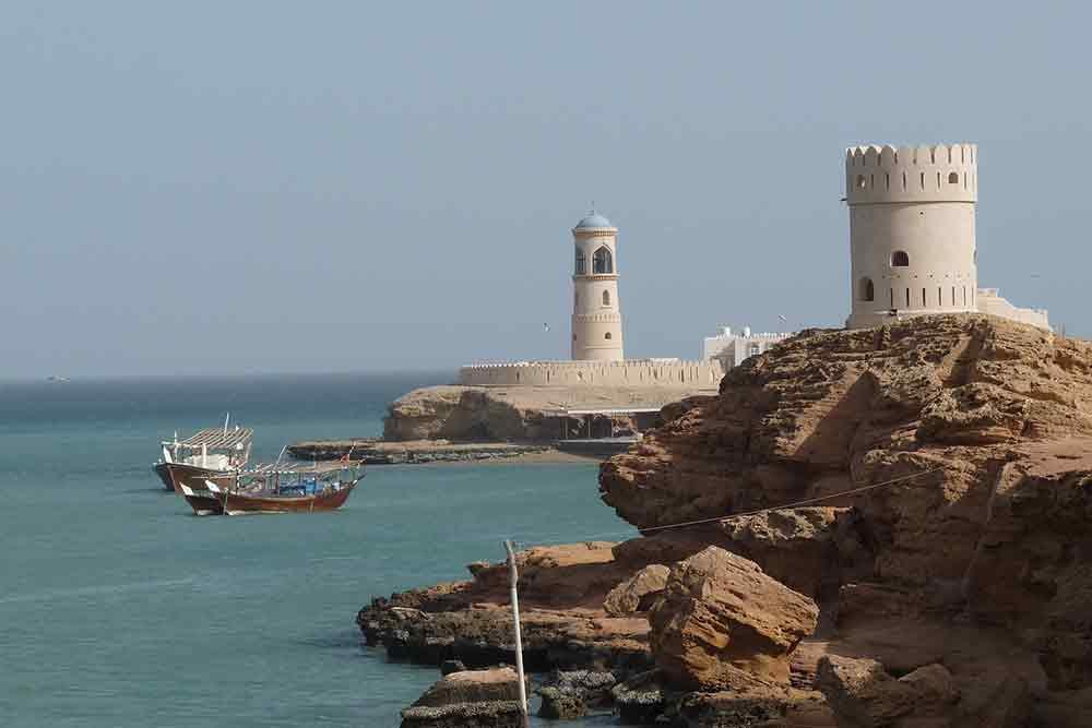 viaggio-fotografico-in-Oman-5
